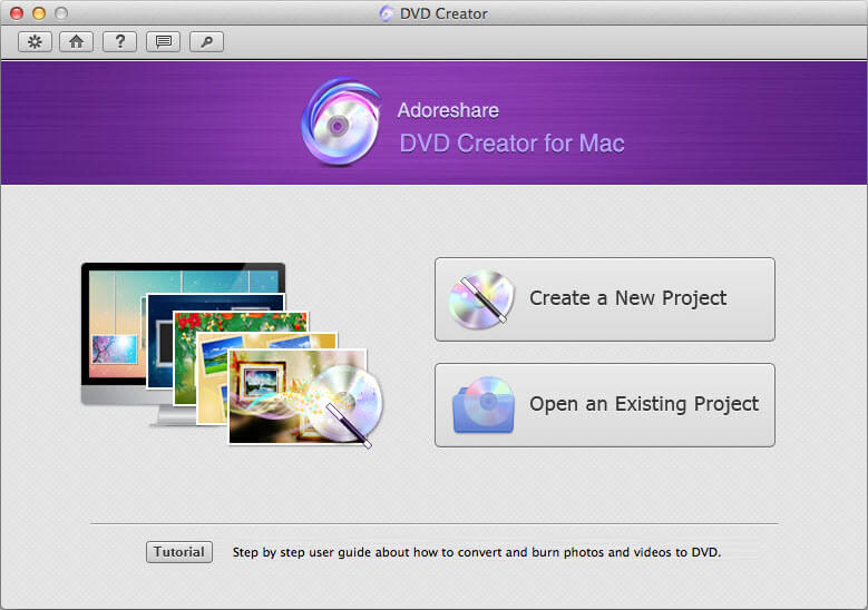 convert mp4 videos to dvds on mac free