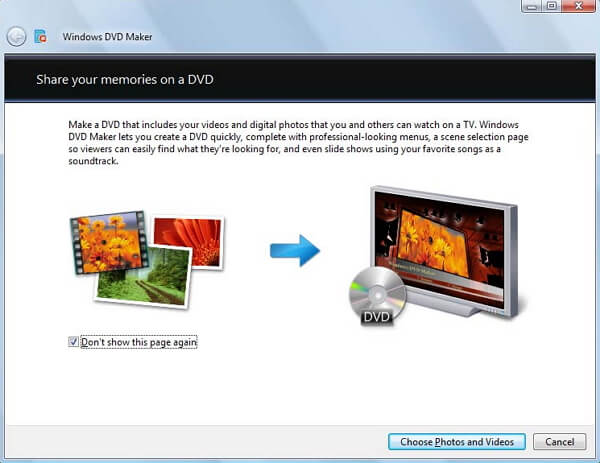 mp4 to dvd converter for mac