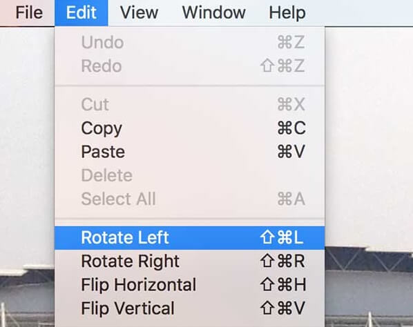 Top 3 ways to edit vertical iphone video and remain original aspect rotate video for editing ccuart Images