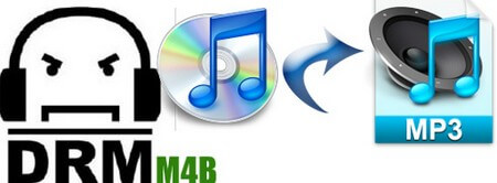 m4b-to-mp3.jpg