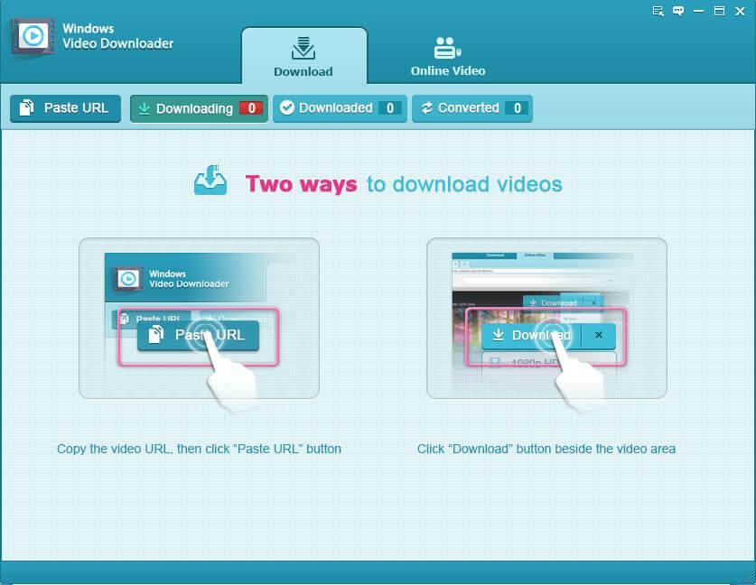 free youtube to mp3 downloader