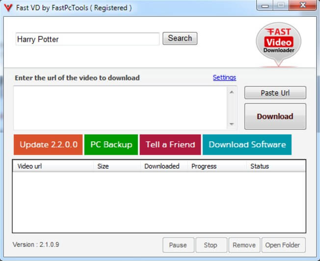 Youtube video downloader hd 1080p online | grab hd video from.