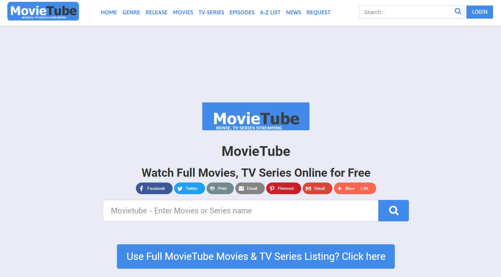 free hd movies download sites 2018