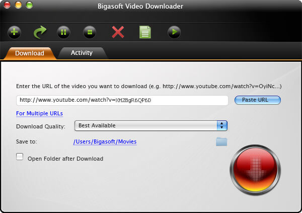 video cannot downloaded mp4 facebook play from
