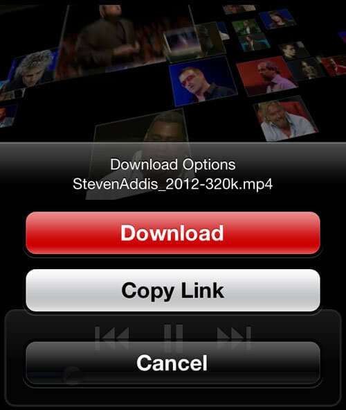 Best youtube video downloader for any iphone how to download.