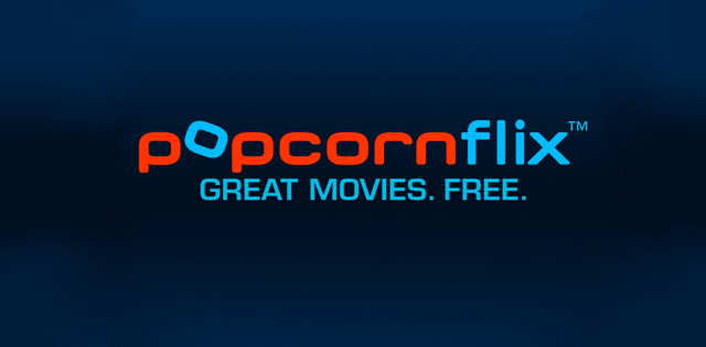 movie4k alternative free movies online viewing site