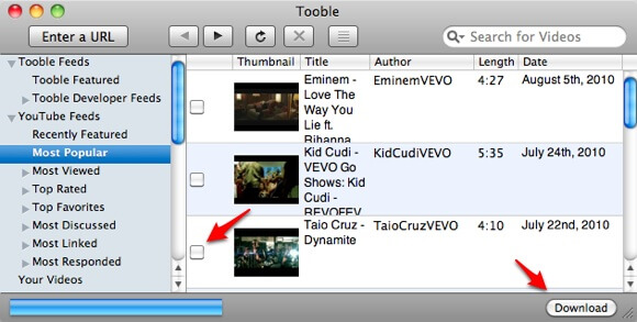 youtube downloader for iphone best 3 free to iphone downloaders 5710